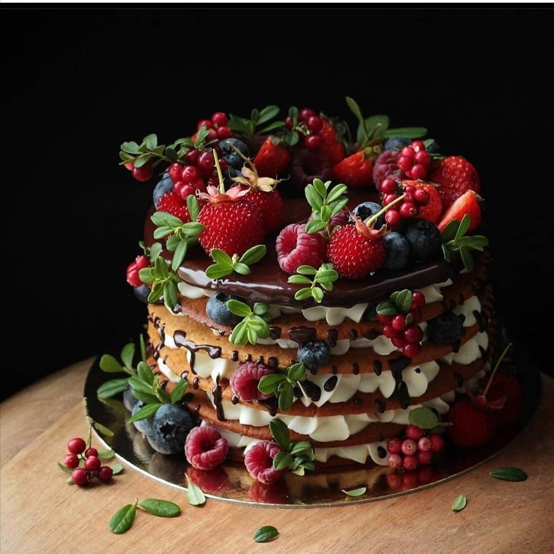 ciasta domowe na zamowienie warszawa